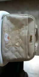Kit de bolsas de maternidade