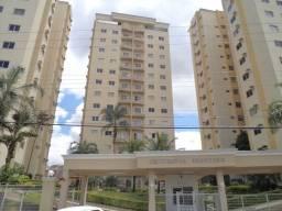 Apartamento Residencial Shopping (Proximo ao Shopping Uberaba e Gabarito)