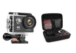 Câmera esportiva Eken H9R 4K