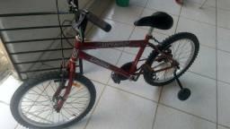 Bike Cairo