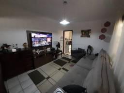 Casa a venda próximo a escola adventista Bosque dos Eucaliptos-2 dormitórios e 2 vaga