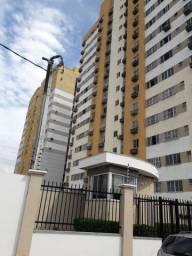 Apartamento no Democrito Rocha