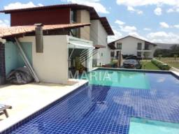 Casa em condomínio em Gravatá/PE! código: M29