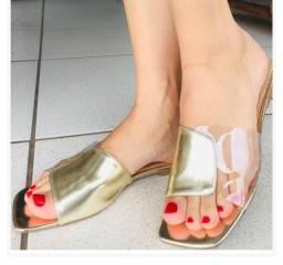 Kit de sapatos para revendedores r$ 30 a peça compra mínima 10 peças