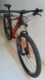 Bike aro29 specialized