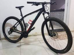 Bike Specialized Rockhopper