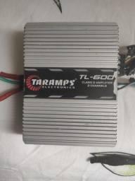 Taramps TL-600