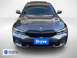 BMW SÉRIE 3 330i SPORT NAC 2.0 TB