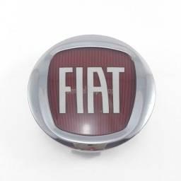 Centro de Roda Fiat Toro