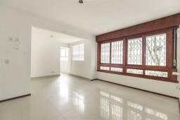 Título do anúncio: Apartamento para Venda em Porto Alegre, Bom Fim, 2 dormitórios, 1 vaga