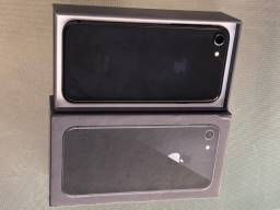 iphone 8 64GB conservadíssimo ! vieiralves