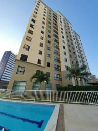 Título do anúncio: Apartamento 3Qts 75m² Reformado no Residencial Elza Chaves - Neópolis