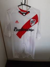 Camisa oficial River Plate