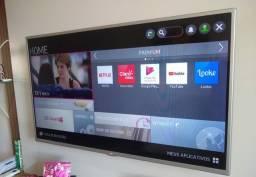 TV 39 LG Smart
