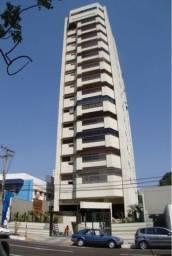 CCR Apartamento em Maracaju - Realize o Sonho da casa própria  - Consórcio