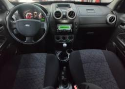 Ford EcoSport XLT Freestyle 1.6 Flex 8V Gasolina/ 2012