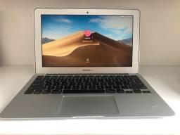 Título do anúncio: MacBook Air - Conservado!!!