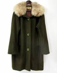 Casacos e jaquetas em São Paulo - Página 94   OLX 6516d1926b
