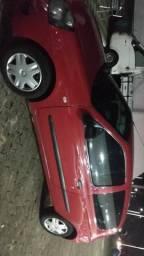 Troco Renault Clio 2011 - 2011