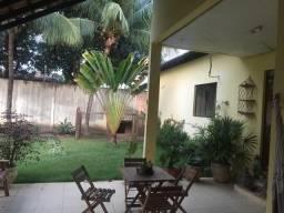 Casa em Marabá -PA