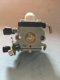 Carburador de roçadeira Sthil