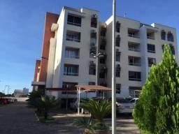 Condomínio Vila Rica - (86) 99995-2967
