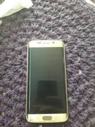 Samsung S6 Edge 32gb.