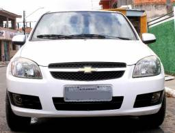 Gm - Chevrolet Celta - 2013