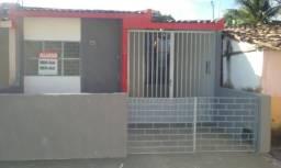 Oportunidade! Casa 2 quartos, próximo a Praça Arnon de Mello - Pinheiro