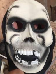 Máscara de festa