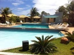 Village Cond Hotel Mamelucos