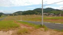 Terreno No Rio Branco