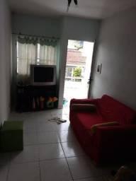 Silvana Costa Imóveis -Casa em Muriqui