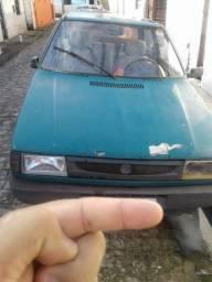 Fiat Premio - 1988