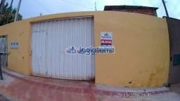 Casa à venda, 173 m² por R$ 230.000,00 - Jardim Planalto - Londrina/PR