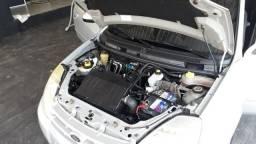 Vende-se Ford ka 2010/11 completo - 2011