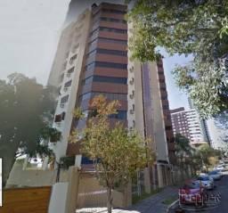 Apartamento à venda com 3 dormitórios em Centro, Novo hamburgo cod:16851
