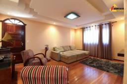 Casa Residencial à venda, 4 quartos, 4 vagas, LP Pereira - Divinópolis/MG