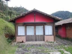 Casa 3 Quartos em Marechal Floriano