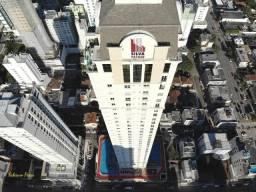 Aluguel 3 suítes Balneário Camboriú (Alto padrão)
