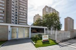 Apartamento Morar Mais, 2 dormitórios, Jardim Esmeralda - Limeira SP