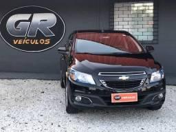 Chevrolet Prisma 1.4, LTZ Flex, Automático - 2015