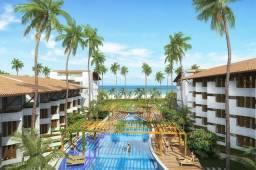 NS Vende:Maui Flats a beira Mar 1,2 ou 3 qtos Tamandare PE