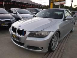 BMW 318 i 3012 financia 100% - 2012