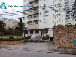 Apartamento à venda com 2 dormitórios em Mooca, São paulo cod:AP00039