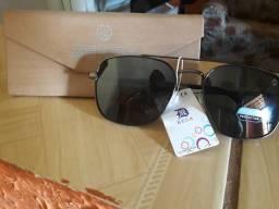 Óculos Solar Zenith