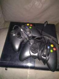 Xbox 360. Leia a descrição!