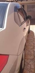 Fiesta sedan classe vendo ou troco - 2009