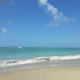 Alugo casa a menos 100m da praia Tamandaré. Disponível natal e carnaval