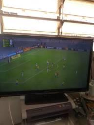 Somente venda Tv Philips 32 led (troca somente por dinheiro)